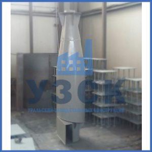 Циклоны ЦН-15 от производителя в Ачинске