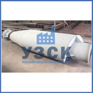 Купить циклоны ЦН-15 в Ачинске