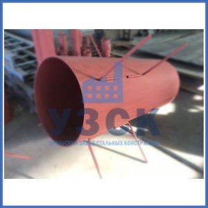 Купить гильзы для прохода труб через стены в Ачинске