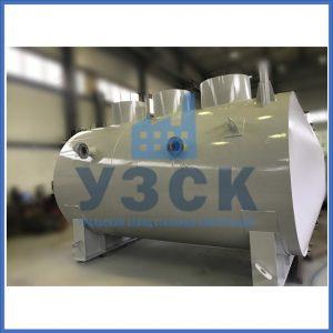 Купить ЕП-20-2400-2050.00.000 от производителя в Ачинске