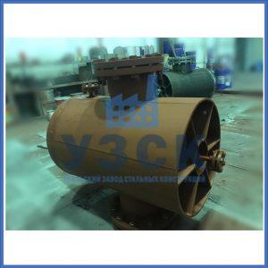 Купить грязевик ГПТ ТС-569 от производителя в Долгопрудном