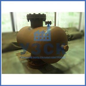 Купить грязевик ТС-569.00.000-15 от производителя в Долгопрудном