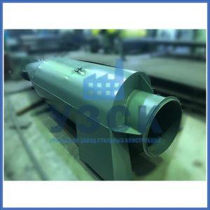 Купить циклоны ЦН-15-900-1УП в Ачинске