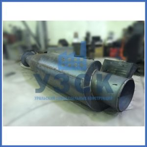 Купить циклон ЦН-15-900-1УП в Долгопрудном