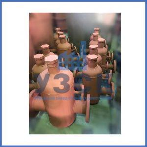 Купить грязевики ТС-565, ТС-566, ТС-567 в Долгопрудном