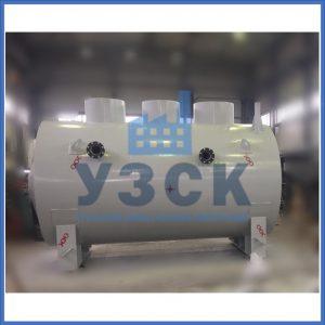 Купить ёмкость подземная 20 м3 ГКК-1-1-1-20-0,07-У в Долгопрудном