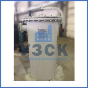 Купить ЕП-20-2400-2050.00.000 от производителя в Долгопрудном