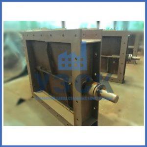Купить клапаны ПГВУ полностью герметичные от завода производителя в Ачинске