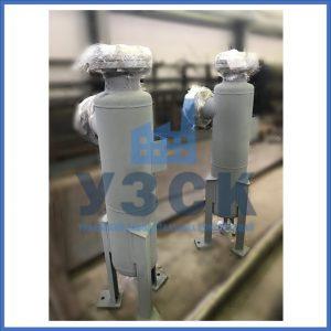 Купить сепараторы СЦВ, СГВ от завода производителя в Долгопрудном