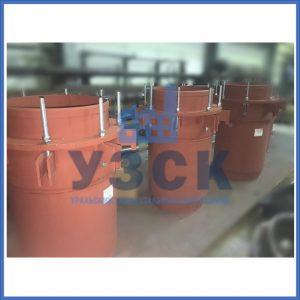 Купить сальниковые компенсаторы ТС-579, ТС-580, Т.1 в Ачинске