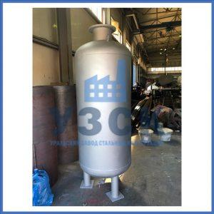 Купить бак приема стоков 500 литров